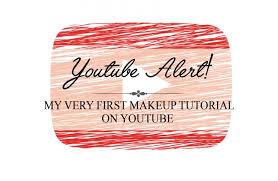 makeup tutorials archives hidden in
