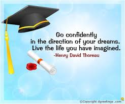 image result for graduation quotes studiere motivationszitate