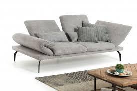 domo collection rno sofa 2 sitzig
