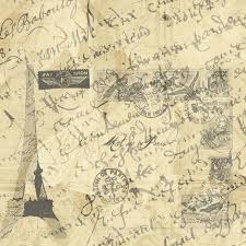 screenplay wallpaper on hipwallpaper