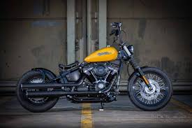 solo seat conversion kit bobber for