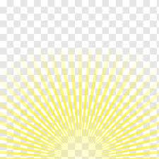 full hd 1080p effect picsart png