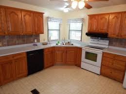 1693 Rhea Smith Rd, Roanoke Rapids, NC 27870 - realtor.com®
