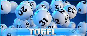 robertmoler37 [licensed for non-commercial use only] / Togel ...
