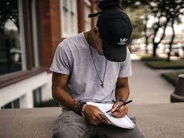 essay writing when you need it read
