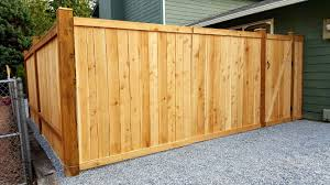 Pedestrian And Auto Double Swing Cedar Driveway Gate 6ft Entry Gates Driveway Gate Backyard Projects