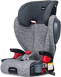 britax highpoint vs midpoint what s