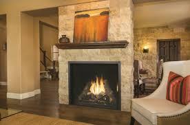 fireplace gallery of western michigan