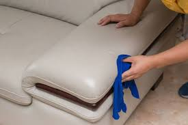 homemade leather couch cleaners diy