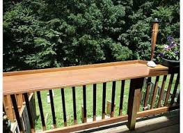 From Match To Marriage Deck Re Do Deck Designs Backyard Building A Deck Deck Railings