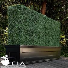 Fake Artificial Boxwood Fence Panels With Planter Made Of Uv Mats For Fence Screen Buy Artificial Boxwood Fence Panels Fake Artificial Boxwood Fence Panels Boxwood Fence Panels Product On Alibaba Com