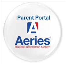 Aeries Parent Portal (Online Grades & Registration/Data ...