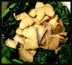 Easy Abalone Recipe – Braised Abalone ...