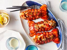 20 Lobster Recipes We Love