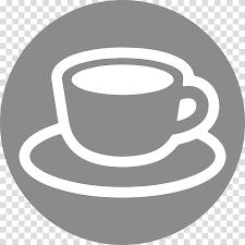 caffeine pre workout thermogenics