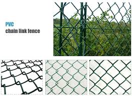Yeson Soccer Field Basketball Court Fence Netting Height Buy Basketball Fence Soccer Fence Soccer Field Fence Product On Alibaba Com