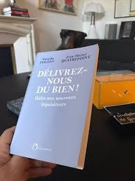 """OLIVIER BETTATI on Twitter: """"Livre dévoré en une après-midi...À lire  absolument c'est génial.… """""""