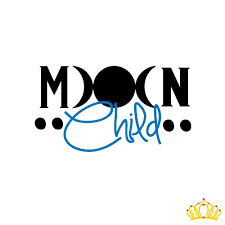 Moon Child Decal Triple Moon Decal Triple Moon Goddess Car Etsy Moon Decal Triple Moon Moon Child
