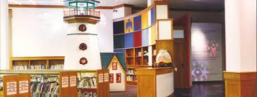 Betty Brinn Children S Room Mpl