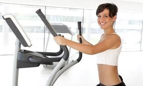 best machines for weight loss fitness