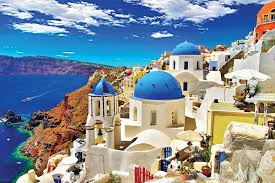 greece and turkey travel package