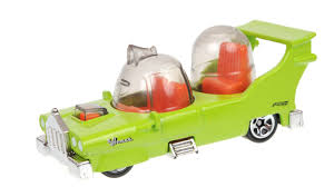 Image result for homer simpsons car design