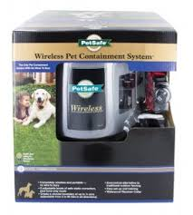 Best Dog Wireless Fence Reviews 10 Best Dog Wireless Fences