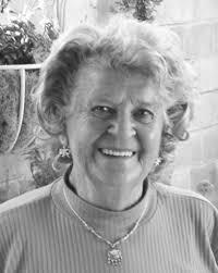 Arline Smith Obituary - Salt Lake City, Utah | Legacy.com