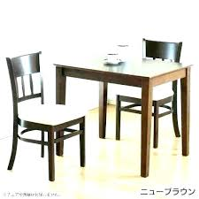 4 person dining table set justdine co