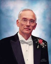 Obituary for Willie Smith | Lathan Funeral Home