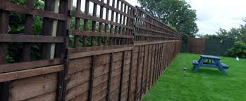 Homebase Fence Paint Stainer Colours Best Prices