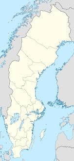 Sistema solare svedese - Wikipedia