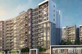 Forest Woods - condo for sale in Singapore | Greyloft