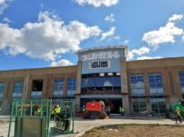 preview life time fitness to open