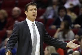Coach the LA Lakers Next Season ...