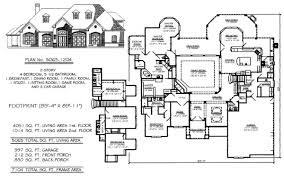 5 bedroom to estate size over 4500 sq ft