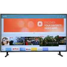 Tivi Samsung UA49RU8000, UA55RU8000, UA65RU8000 giá rẻ - 13.990 ...
