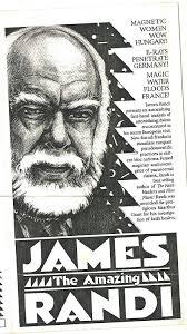 Amazon.com: James