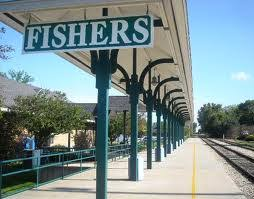 moving to fishers indiana american