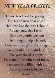 prayer for new years quotes about new year new years prayer