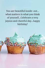happy birthday wishes and happy birthday funny sayings tiny