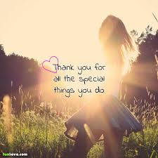 thank you for loving me quotes images