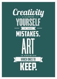 love typography creativity art typographic letterpress postcard