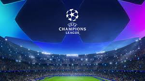 Champions League 2019: Live streaming, schedule for group stage ...