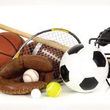 sports fitness administration nextstepu