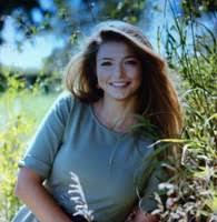 "8 ""Addie Jenkins"" profiles   LinkedIn"