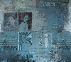 Paparazzi Wall Art Murals From Wall Deco Architonic
