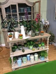 woodlodge display glee 2016 garden
