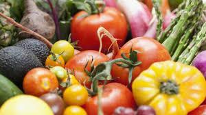 Los 12 antioxidantes y polifenoles que más te protegen