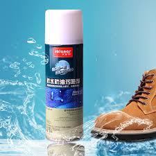 huang yu waterproof oil spray cleaner